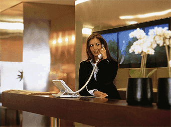 Maintel Uk Ltd Business Telephone Systems Hotel Phone