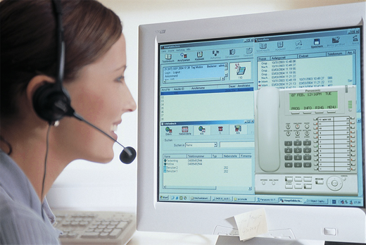 Maintel Uk Ltd Business Telephone Systems Panasonic Kx